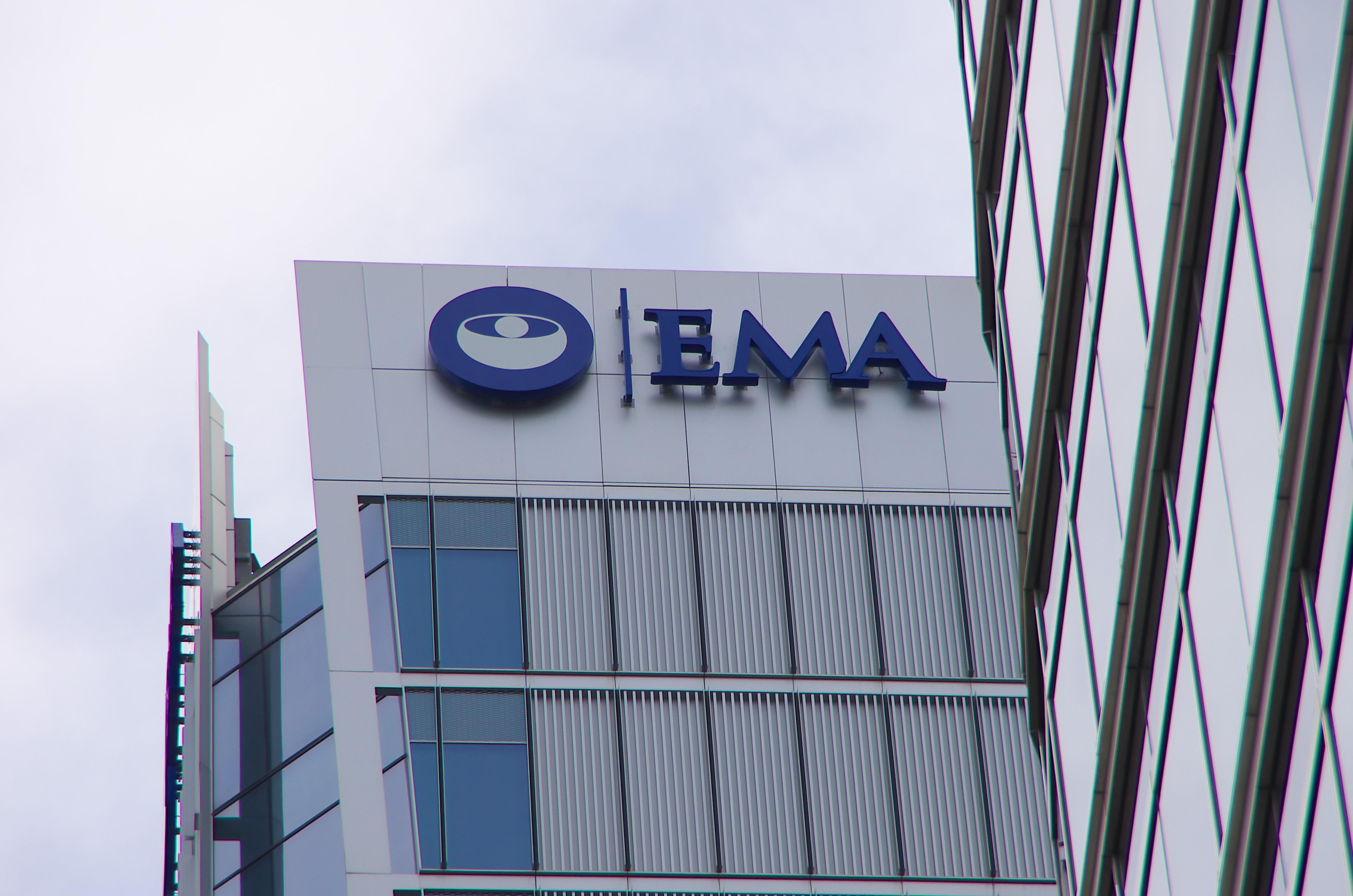 Milano al ballottaggio con Amsterdam per l'assegnazione dell'EMA