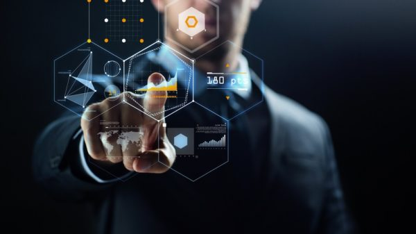 Digital360 Data Governance