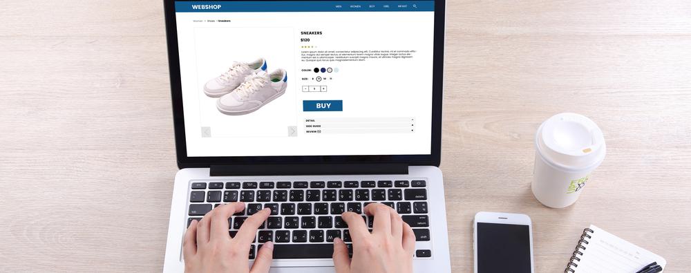 20 milioni a Depop, la lezione per il retail: permettere al cliente di aprire il proprio store online