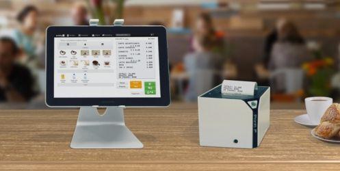 """Big Data nel retail: ecco Scloby, startup che """"digitalizza"""" il registratore di cassa"""