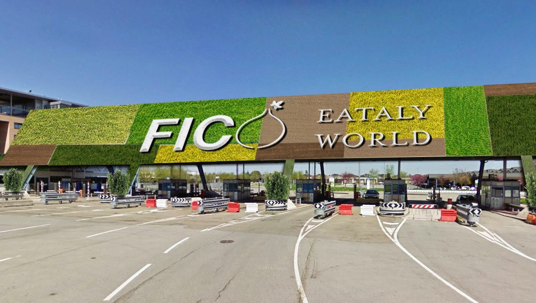lhook up negozio di sicurezza quadrato centro commerciale popolare NZ incontri Apps