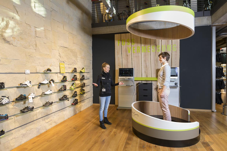 869b578eba60 I negozi più innovativi del mondo: 10 casi internazionali e perché ...
