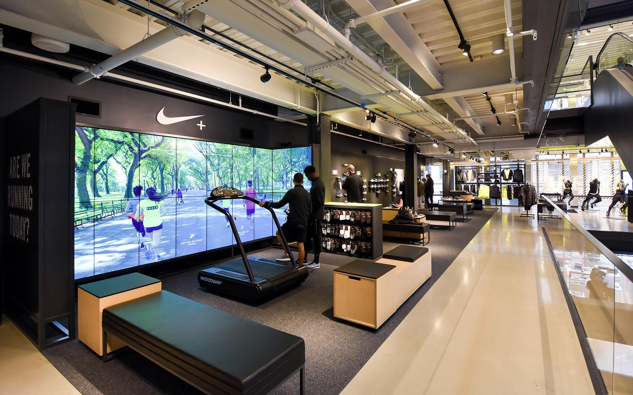 1264f5696923c I negozi più innovativi del mondo  10 casi internazionali e perché ...