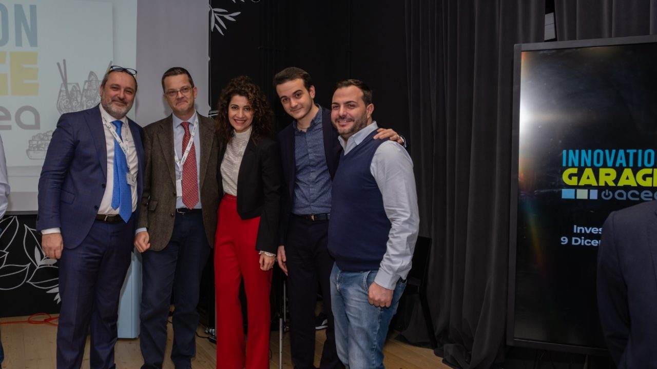 Z:CORPORATE ENTREPRENEURSHIPINVESTOR DAY2019-12-09_INNOVATION GARAGE-38.jpg