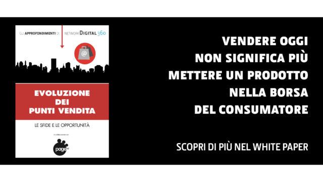 Punti-vendita-in-Italia