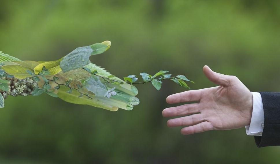 Mobilità sostenibile nel post-Covid: il 20 ottobre il report dell'Energy&Strategy Group