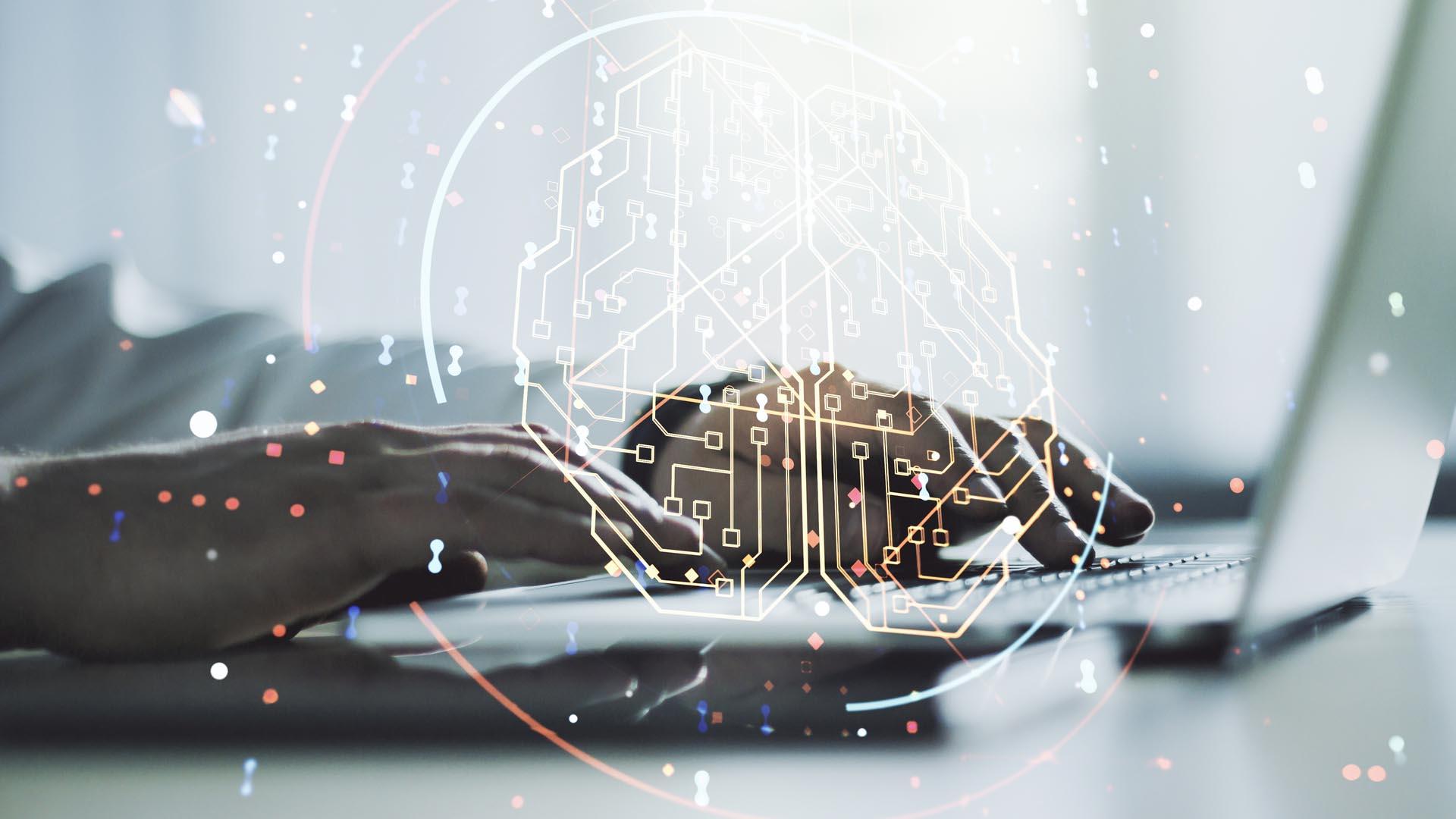 Intelligenza artificiale e burocrazia: così la startup Writexp aiuta a scrivere testi comprensibili | Economyup