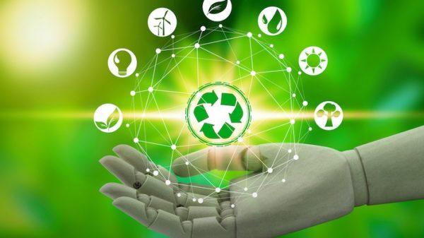 Data analytics per una sostenibilità sostenibile