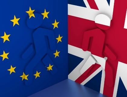 Brexit, tutti gli effetti sul made in Italy