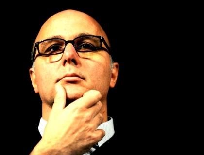 Andrea Guerra: «Il problema dell'Italia sono i capi»