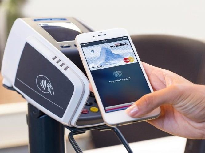 Apple Pay, ecco perché non è un fenomeno (neanche in Italia)