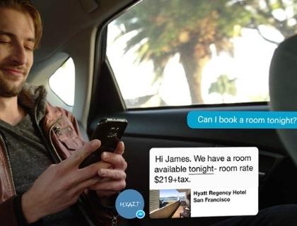 Chatbot che cosa sono come li useranno le aziende e perch distruggeranno le app economyup - Cosa sono le finestre pop up ...