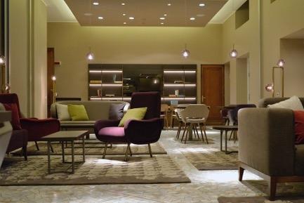 Copernico apre Clubhouse Brera, spazio di lavoro e networking per professionisti