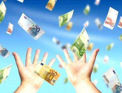Nasce 360 Square, il fondo per startup finanziato dalle grandi aziende